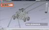 Borisrig Teleshka Beta 0007