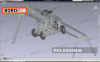 Borisrig Teleshka Beta 0009