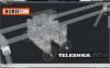 Borisrig Teleshka Beta 0010