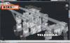 Borisrig Teleshka Beta 0012