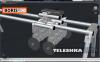 Borisrig Teleshka Beta 0016