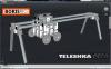 Borisrig Teleshka Beta 0019