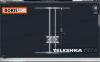 Borisrig Teleshka Beta 0040