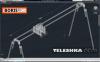 Borisrig Teleshka Beta 0080
